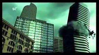 El Universo: Misterios inexplicables - Documental HD - YouTube