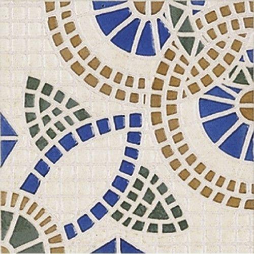 #Mainzu #Zocalo Toledo 20x20 cm | #Ceramica #decorati #20x20 | su #casaebagno.it a 61 Euro/mq | #piastrelle #ceramica #pavimento #rivestimento #bagno #cucina #esterno