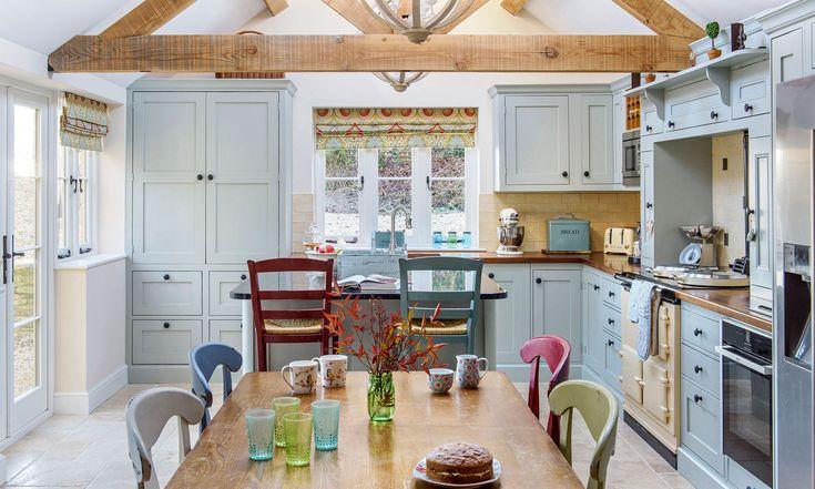 Best 25+ English Cottage Interiors Ideas On Pinterest