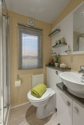 Bathroom Remodel Ideas For Manufactured Homes 130 best mobile home renos & ideas images on pinterest | mobile