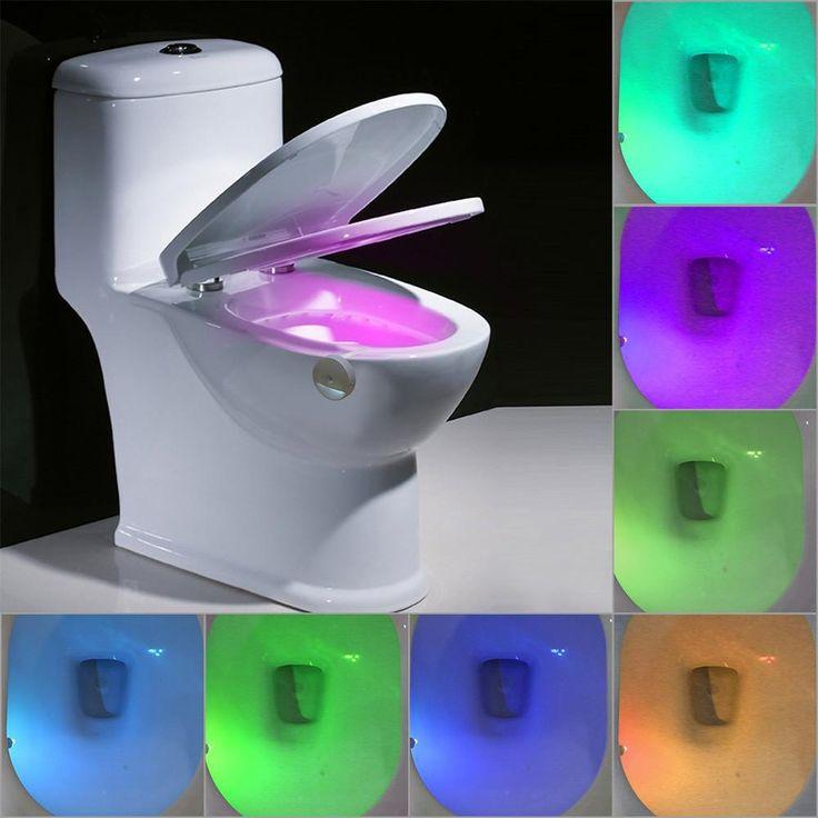 wc entartr good astuce zt dtartrer ses toilettes brillant nettoyer ses toilettes nettoyer ses. Black Bedroom Furniture Sets. Home Design Ideas