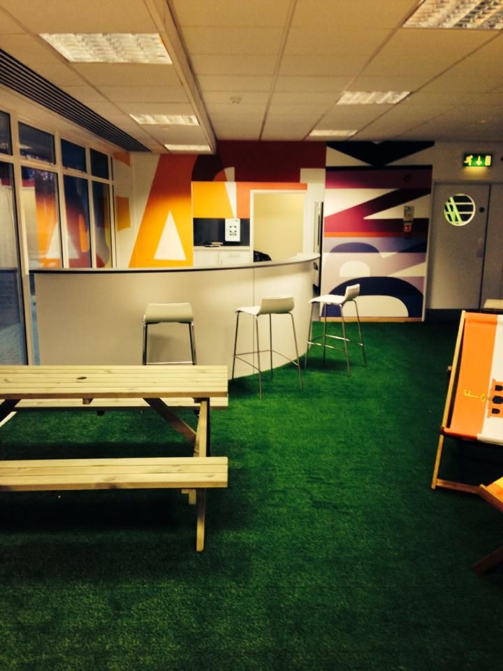 Foyer Office Vacancies : Best about us images on pinterest beautiful better