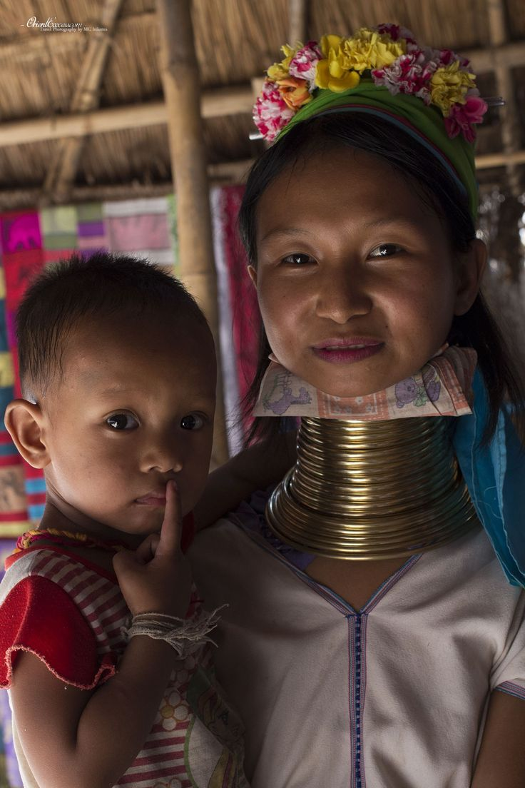 80 Best Images About Praying The Karen People