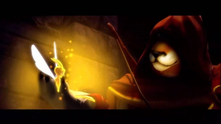 TLOS - L'alba del drago - Catacombe (1° parte)