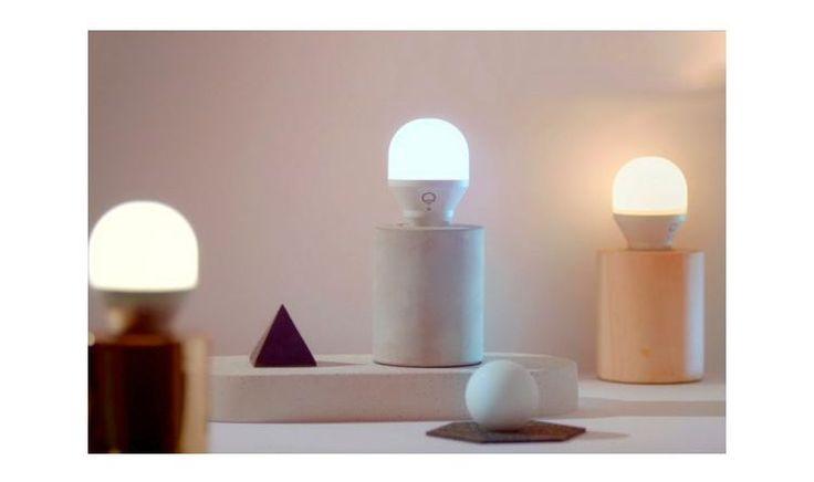 LIFX bringt neue Smart Lighting-Produkte auf den Markt