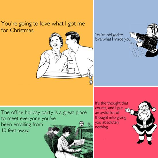 Funny Christmas Party Quotes And Sayings: 96 Best SLIPS AND GIGGLES Images On Pinterest