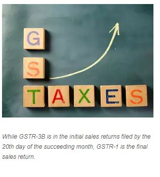NEW DELHI: Tax payers can now view the status of the returns filed by them on the GST Network portal, the company handling the technology backbone of the new indirect tax system said today.   Get #NarendraModi & #BJP #latestnews and #updates with - http://nm4.in/dnldapp http://www.narendramodi.in/downloadapp. Download Now.