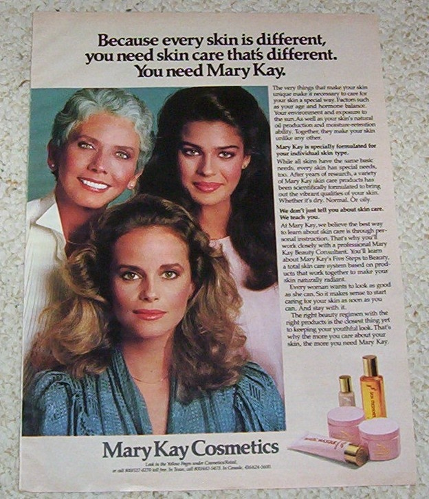 Wow, recognize Kristian Alfonso (Hope, Days of our Lives, upr right) for her early days.