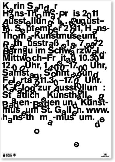 büro uebele // aktuell