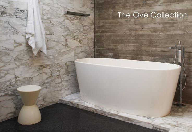 WETSTYLE   Designer Bathrooms – Modern and Contemporary Bathtubs, Lavatories, Vessel Sinks, Showers and Bathroom Furniture