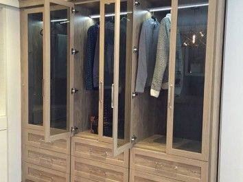 A Pioneer In Custom Closets And Home Storage In Ottawa Ontario! From  Walk In Closets To Storage Cabinets, California Closets Has A Creative  Storage Solution ...