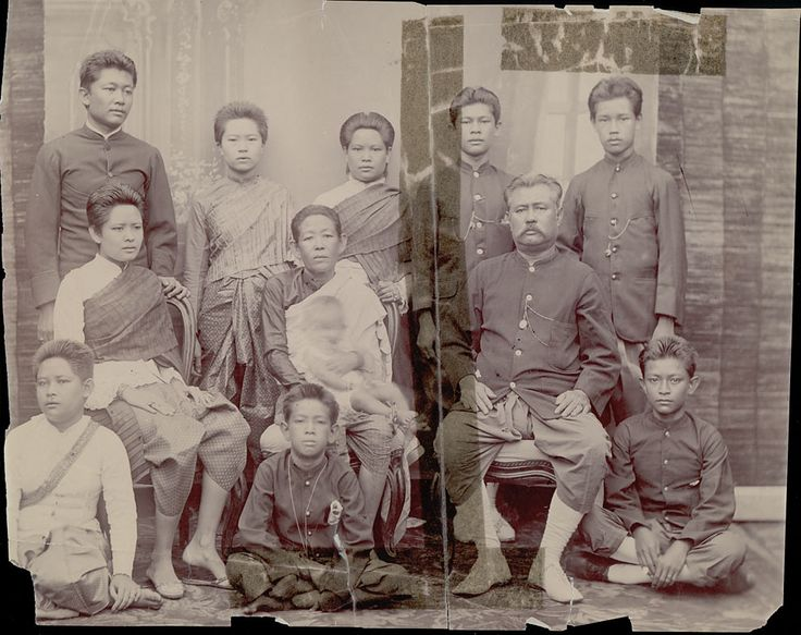 250 best Siamese images on Pinterest   Antique photos, Old ...