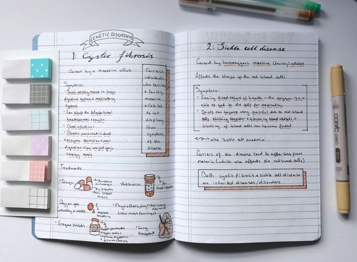 use sticky notes to dictate what is happening in the book at the time, to help focus while reading.