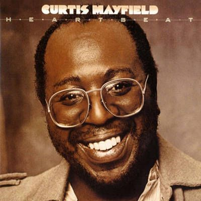 Found You're So Good To Me by Curtis Mayfield with Shazam, have a listen: http://www.shazam.com/discover/track/10251929