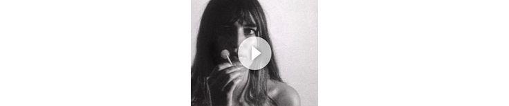 A l'occasion du lancement du parfum Pop Collection, Costume National rend hommage aux nouvelles icônes qui marquent la vie artistique contemporaine dans une série de courts métrages inédits. Roxane Mesquida, Abbey Lee Kershaw, Alizé Meurisse, Jeanne Damas