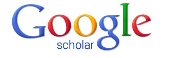 Teacher's Guide on The Effective Use of Google Scholar ~ Educational Technology and Mobile Learning