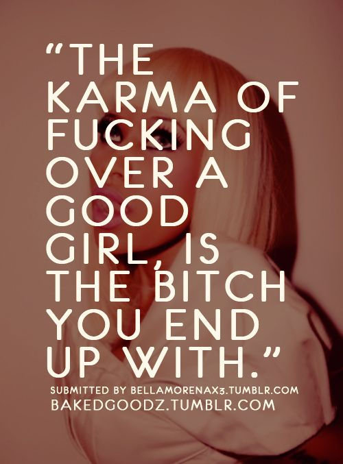 Truth.: Karma, Nicki Minaj, Life, Yep, Inspiration, Quotes, Truths, Living, True Stories
