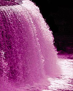 All Water of Gaia is of Violet Fire, All Water is the Purity God desires!  <3 <3 <3  Toata Apa lui Gaia este de Foc Violet, Toata Apa este Puritatea pe care Dumnezeu o doreste!