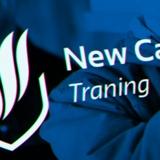 Behance Network :: NC Traning