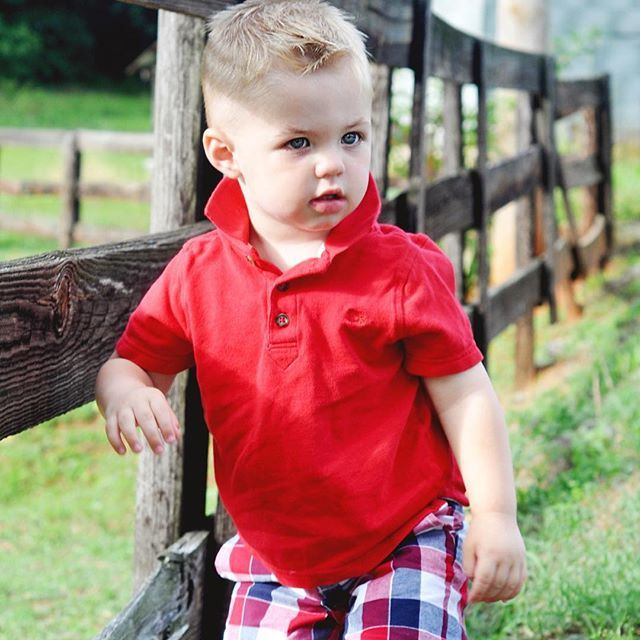 203 best kid style little boys images on pinterest