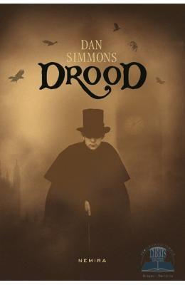 Despre nimicuri si alte fantezii: Drood-sindromul Dickens