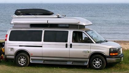 http://www.safaricondo.com/fr/motorises