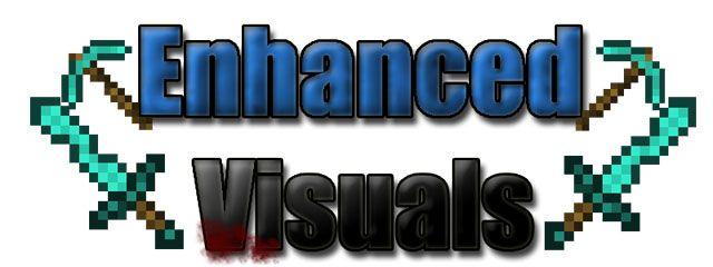 Enhanced Visuals Mod 1.10.2/1.9.4/1.8.9/1.7.10 - minecraft mods 1.10.2 : Enhanced Visuals Mod is a great mod in Minecraft, has many special features to s ...     http://niceminecraft.net/tag/minecraft-1-10-2-mods/