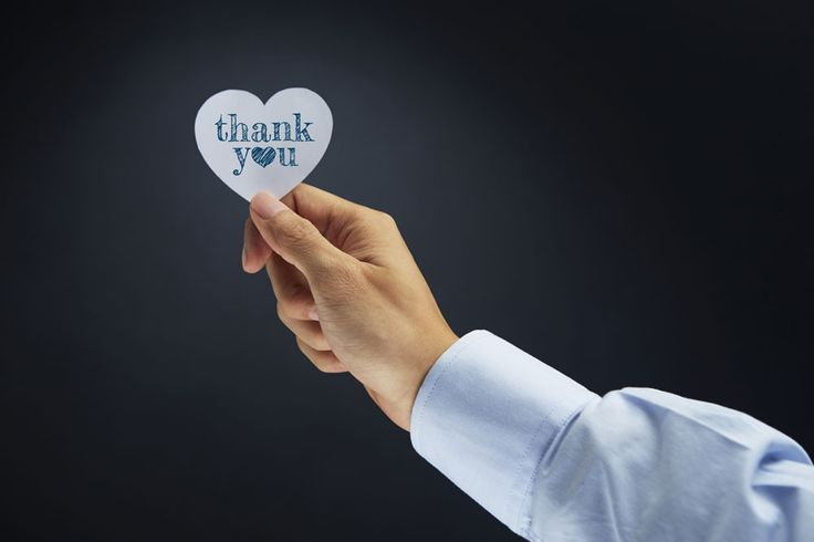 """We want to thank Jon Tidwell for his testimonial of our services. We always enjoy making our customers happy and we do appreciate the feedback. Jon said """"I called several other windows and doors companies in Burlington and found it difficult to get quotes. The salespeople never returned my calls or emails. I chose Fairview Renovations to replace my doors and windows because they were quick to give me a quote. These guys offer great value and customer service. They gave me that personal…"""