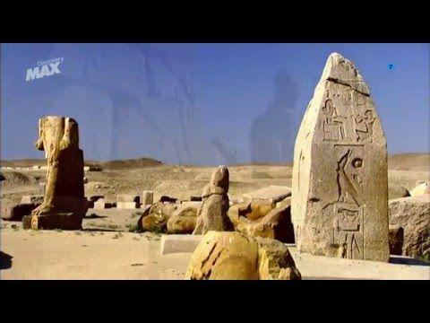 En el Jordán, donde Jesús fue bautizado - YouTube