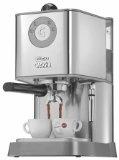 @$@ Cheap Price 2013!! Gaggia Baby Twin Espresso Machine discount - http://cheapjuiceextractor.com/cheap-price-2013-gaggia-baby-twin-espresso-machine-discount/
