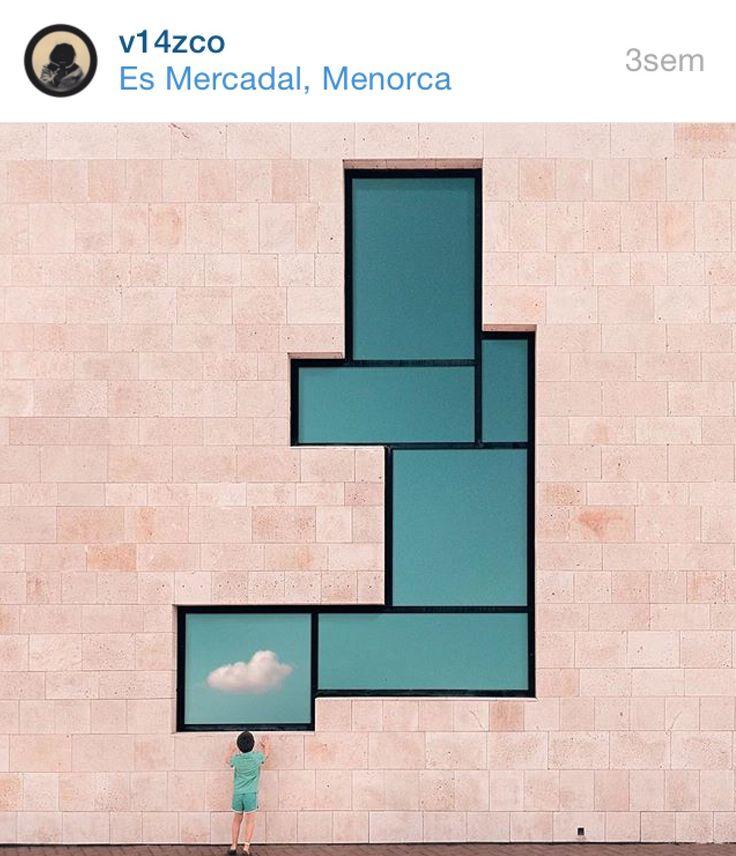 #v14zco #instagram #Igers