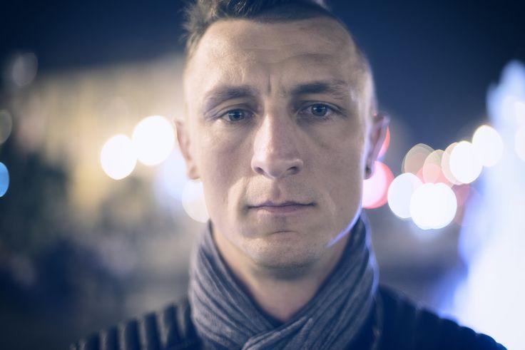 s by Tomasz Cieślak on 500px