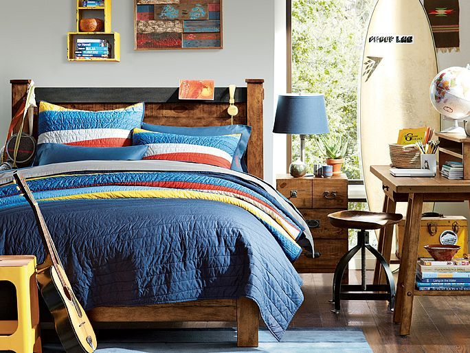 Room Styles For Guys 56 best boys' bedrooms images on pinterest   bedroom ideas, boy
