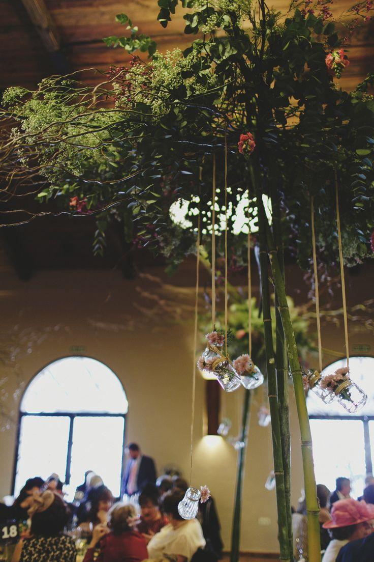 Wedding decoration in Torre del Rey (Granada, Spain) www.cristinaruizfoto.com  #weddingdeco #weddingideas #weddingflowers