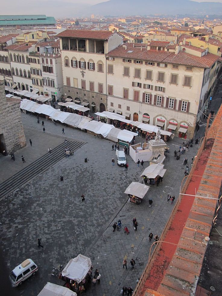 295 best images about firenze san lorenzo on pinterest for Piazza san lorenzo