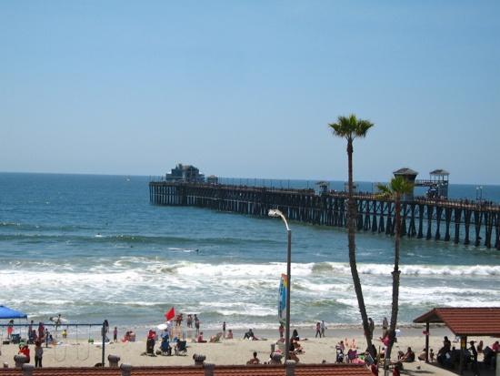 Norms Restaurant Huntington Beach Huntington Beach Ca