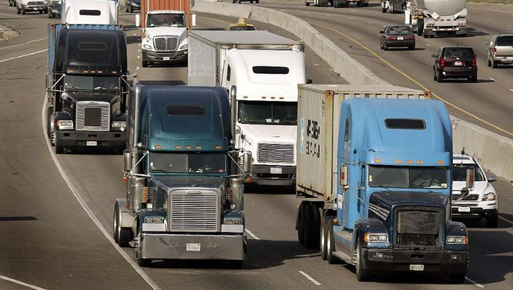 RTDS trucking school have co-educational facility that offers driver training with classes for cdl test and truck driver training. we have best professionals team for cdl license and cdl training.Call us on 1-855-978-6922 Visit: http://rtdstruckingschool.com/?page=programs