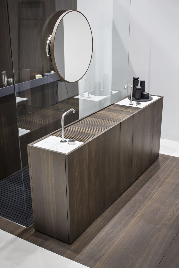 Best Modulo 30 Floorstanding Bathroom Vanity Images