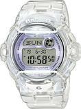 Casio Ladies Baby-G BG-169 Series Watch BG-169R-7E (BG169R7E) - Watch Centre