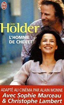 L'homme de chevet par Eric Holder