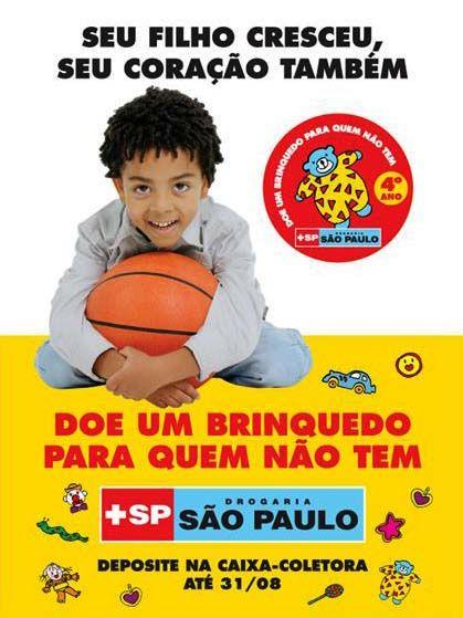 campanha-doe-brinquedo-drograria-sp.jpg (419×559)