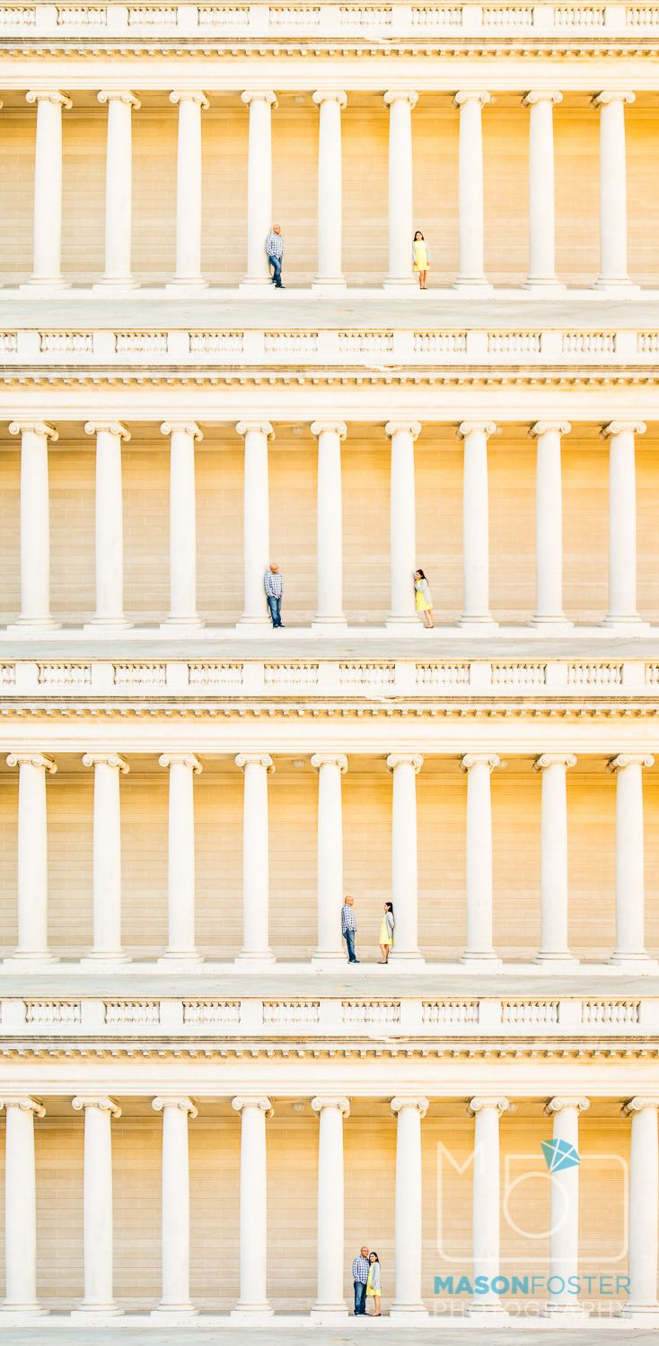 Legion of Honor | Fine Arts Museums of San Francisco