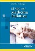 Acceso Usal. El ABC en Medicina Paliativa