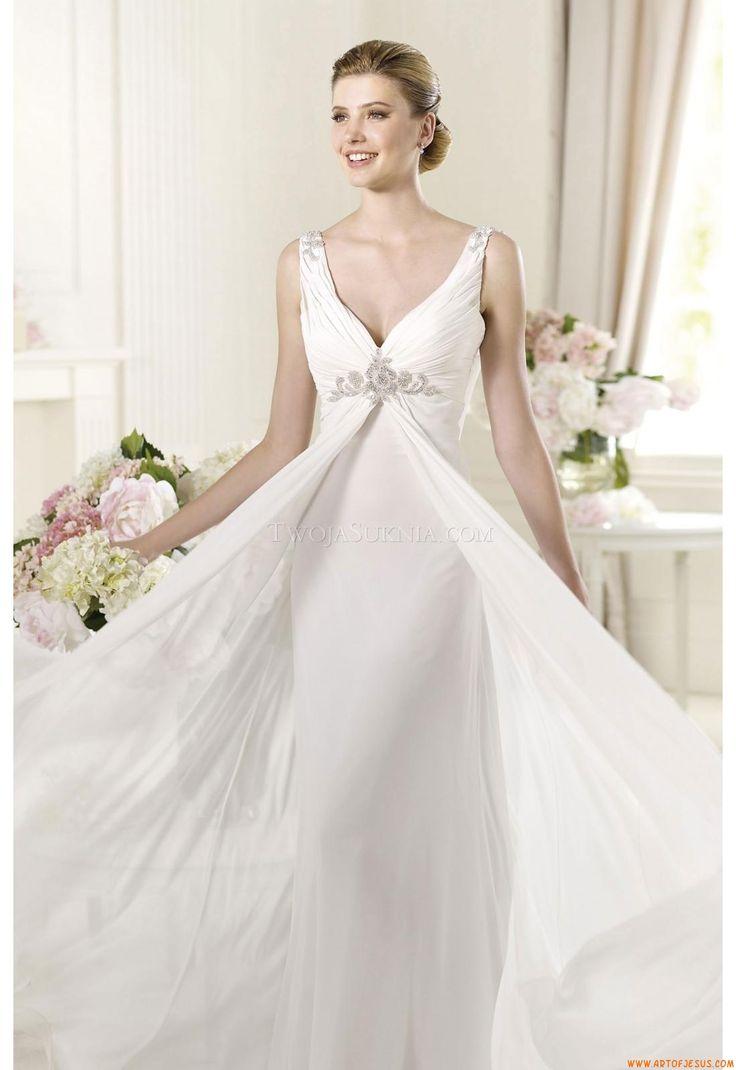 Brautkleider munchen la kope