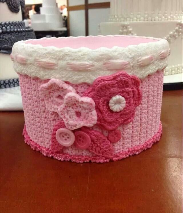 Knitting Cake Mould : Images about karen davies moulds used on cakes