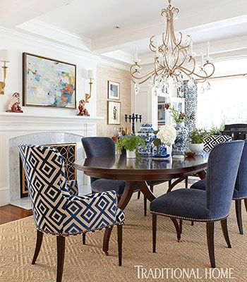 Best 25 Navy Dining Chairs Ideas On Pinterest  Navy Blue Dining Prepossessing Taupe Dining Room Chairs Decorating Design