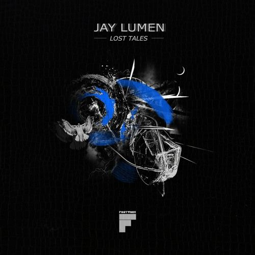 Jay Lumen - Pulsar (Original Mix) Low Quality Preview by Jay Lumen - official - Listen to music