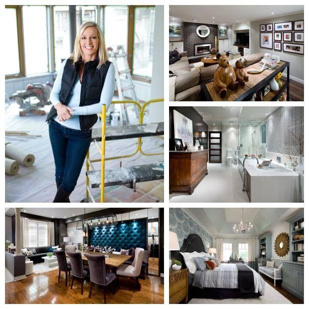452 Best Designer Rooms From Hgtv Com Images On Pinterest: 145 Best Candice Olson Designs Images On Pinterest