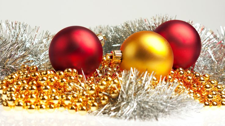 Christmas Background Other Abstract Wallpapers On 1600 900 Nice Backgrounds 27 Adorable Pinterest