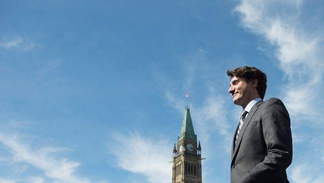 Syrian refugee process bungled by Trudeau  (Toronto Sun 14 June 2017)
